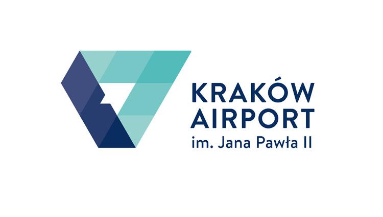 Kraków Airport im. Jana Pawła II