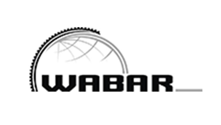 WABAR