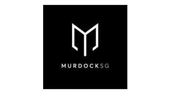 Murdock Sports Group